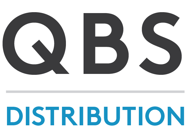 QBS Software Limited logo